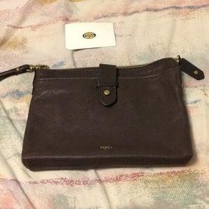 Handbags - Fossil clutch bag / Wristlet